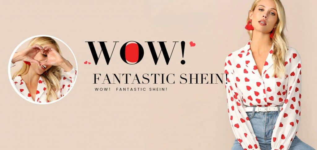 AliExpress Women Fashion Topshop Zara replica Summer Shein 1