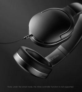 Best Cheap Bluetooth Headphone Bose replica latest AliExpress Baseus 2