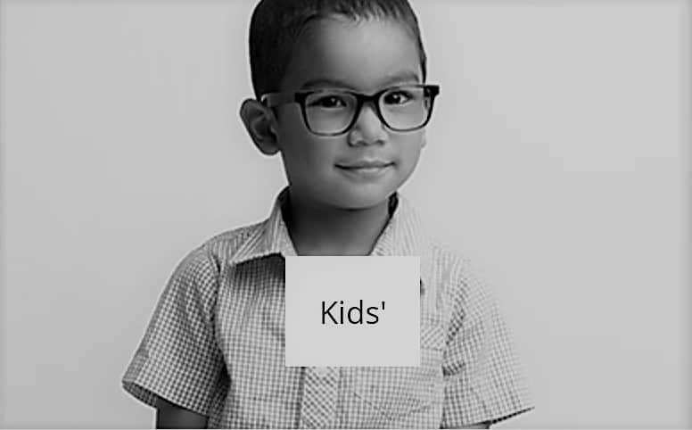 Best AliExpress Chinese Replica Kids