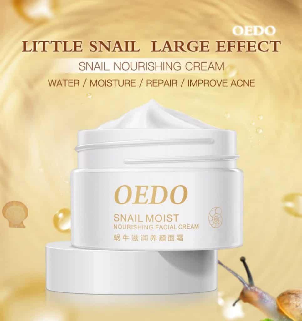 AliExpress Beauty Product Skincare Trusted Cheap Wholesale Price Safe Serum Handcream China Cosmetics Nourishing CreamOedo1