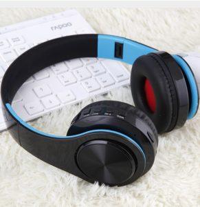 Headphone replica Tourya Aliexpress