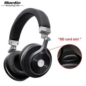 HeadphonerelicaBluedio1