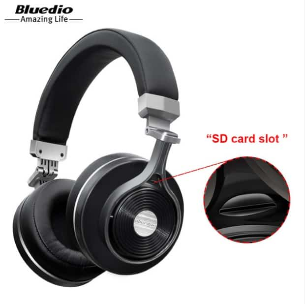 HeadphonerelicaBluedio1
