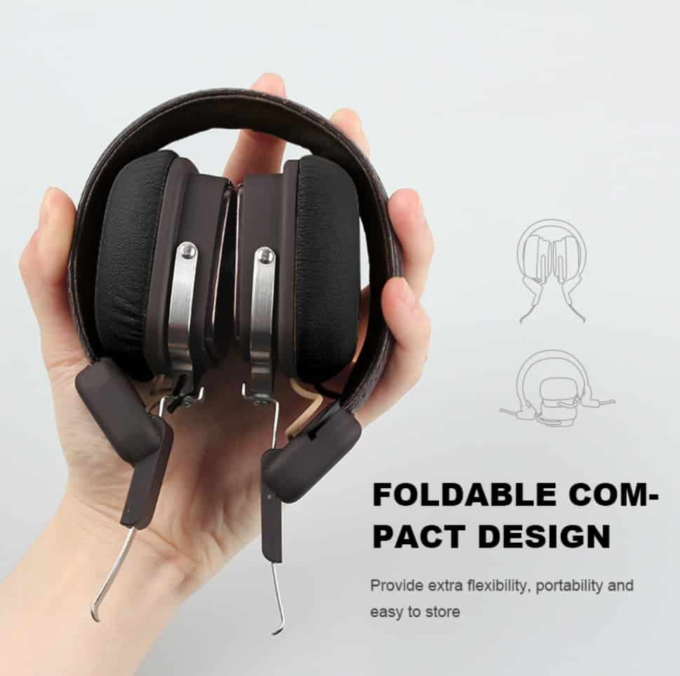 HeadphonerelicaOneOdioWirelessBluetooth1