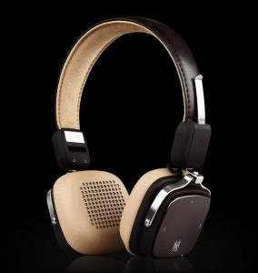 HeadphonerelicaOneOdioWirelessBluetooth1