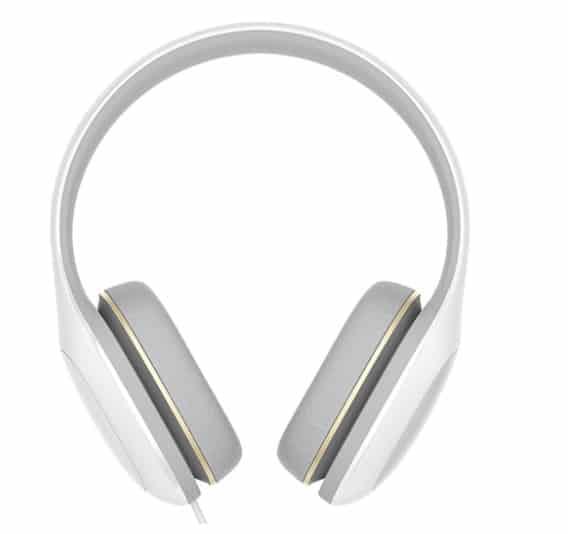 HeadphonerelicaXiaoMi3