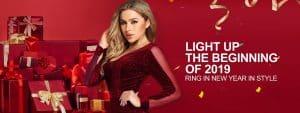 Women Fashion AliExpress replica women dresses clothing store reviews Cover2