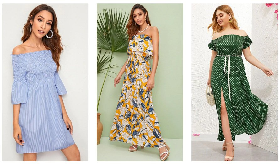 Women Fashion ladies Clothing Dresses Accessories wear cheap replica AliExpress Colrovie 4 Best Cheap Ladies Officewear Causal wear
