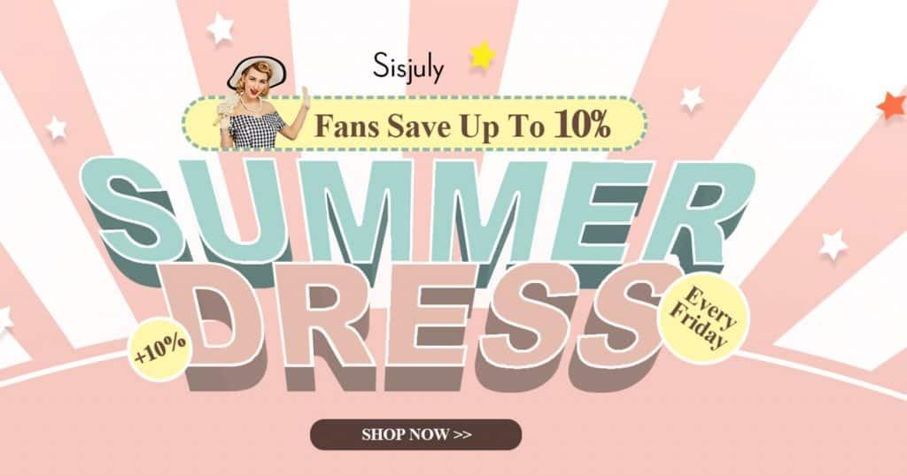 Women Fashion ladies wear cheap replica AliExpress Sisjuly4