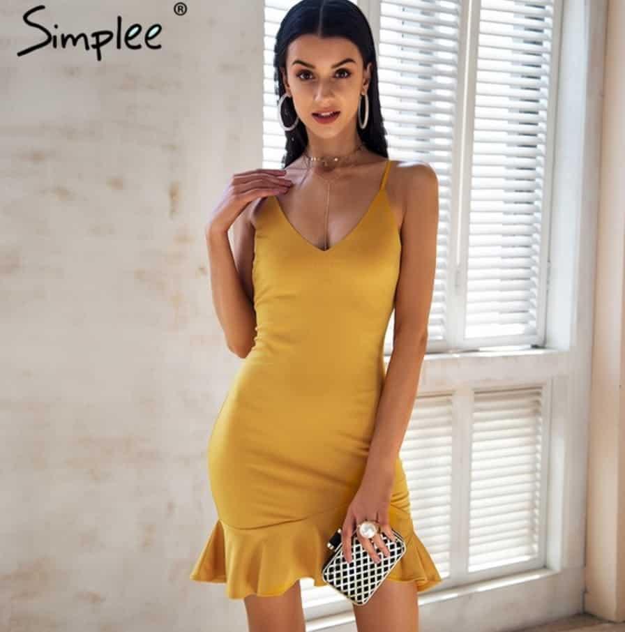 Women Fashion replica Simplee Zara Topman Forever21