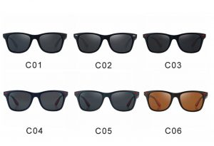 AliExpress High quality Colors fake sunglasses replica shades Oakley copy cool glasses knockoff yijay4