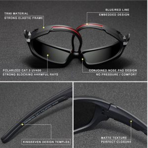 fake sunglasses replica AliExpress Cheap Good Quality shades aviator glasses knockoff kingseven1