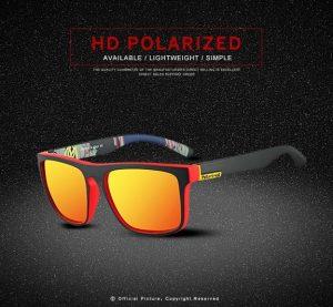 37765f405c8b3 fake sunglasses okaley lookalike replica shades aviator glasses knockoff  yijay1