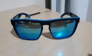 AliExpress High quality fake sunglasses okaley lookalike replica shades aviator glasses knockoff yijay1