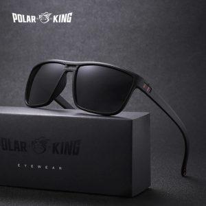AliExpress High quality fake sunglasses okaley lookalike replica shades aviator glasses knockoff Polar King
