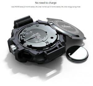 smartwatchreplicaLokmat