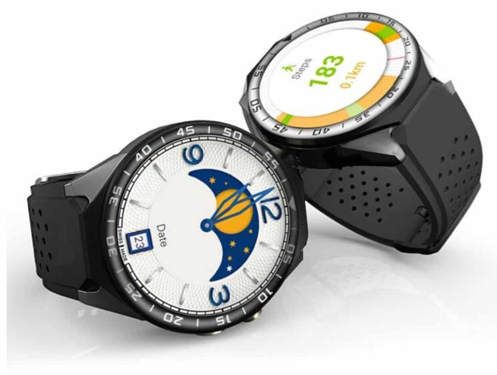 smartwatchreplicazgpax1