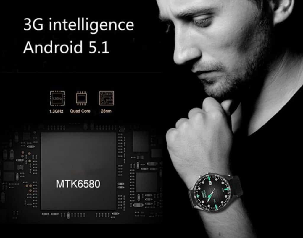 smartwatchreplicazgpax2