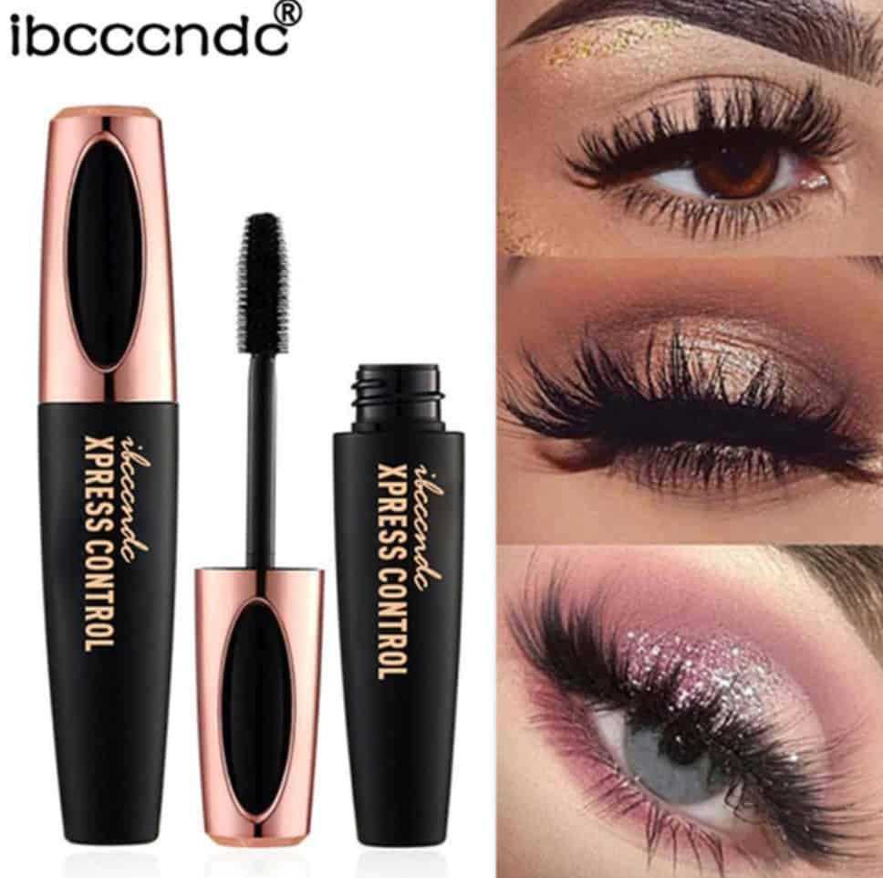 AliExpress Cheap Mac Sephora Cosmetics Beauty Make Up Replica ibcccndc 1
