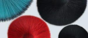 AliExpress Cheap Mac Sephora Cosmetics Beauty Make Up Replica Anmor