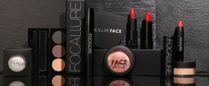 MakeUpReplicaFocallure