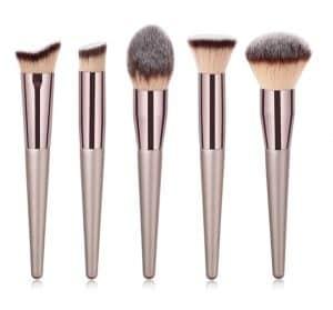 AliExpress Cheap Mac Sephora Cosmetics Beauty Make Up Replica HitTime