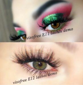 AliExpress Cheap Mac Sephora Cosmetics Beauty Make Up Replica visofree1