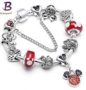 Pandora Charm Replica AliExpress InBaoPon1