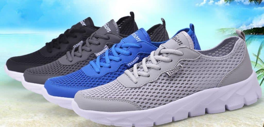 Nike Shoes Replica Nike Copy AliExpress Reetene Store Running shoe 1