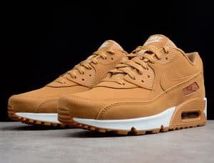 Nike Shoes Replica Nike Copy AliExpress UPSPORT Air Max 1