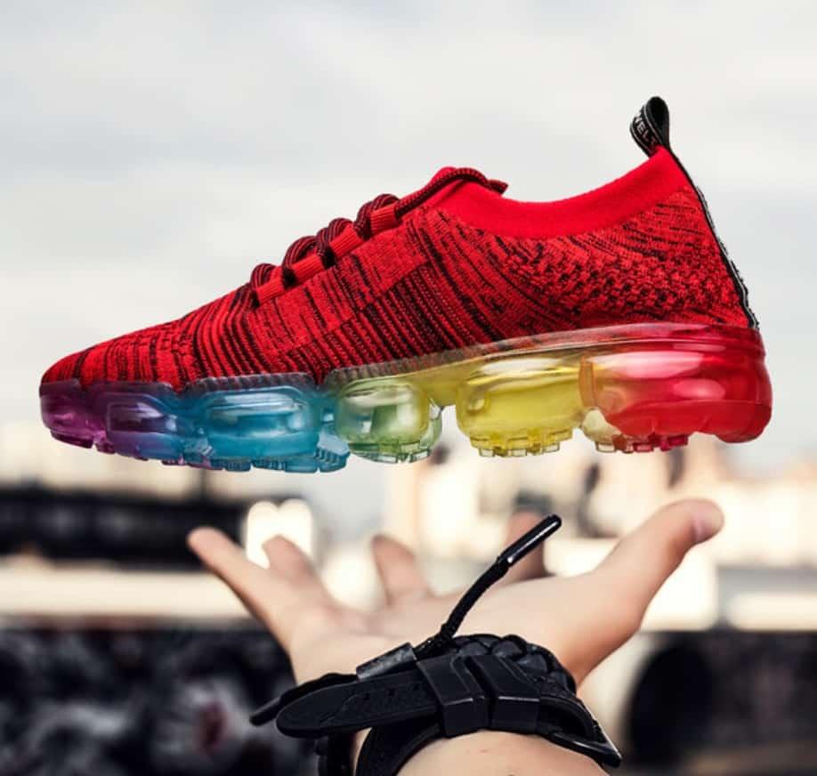 Shoes Nike Replica AliExpress Alina Wong Store Sneaker Replica 3