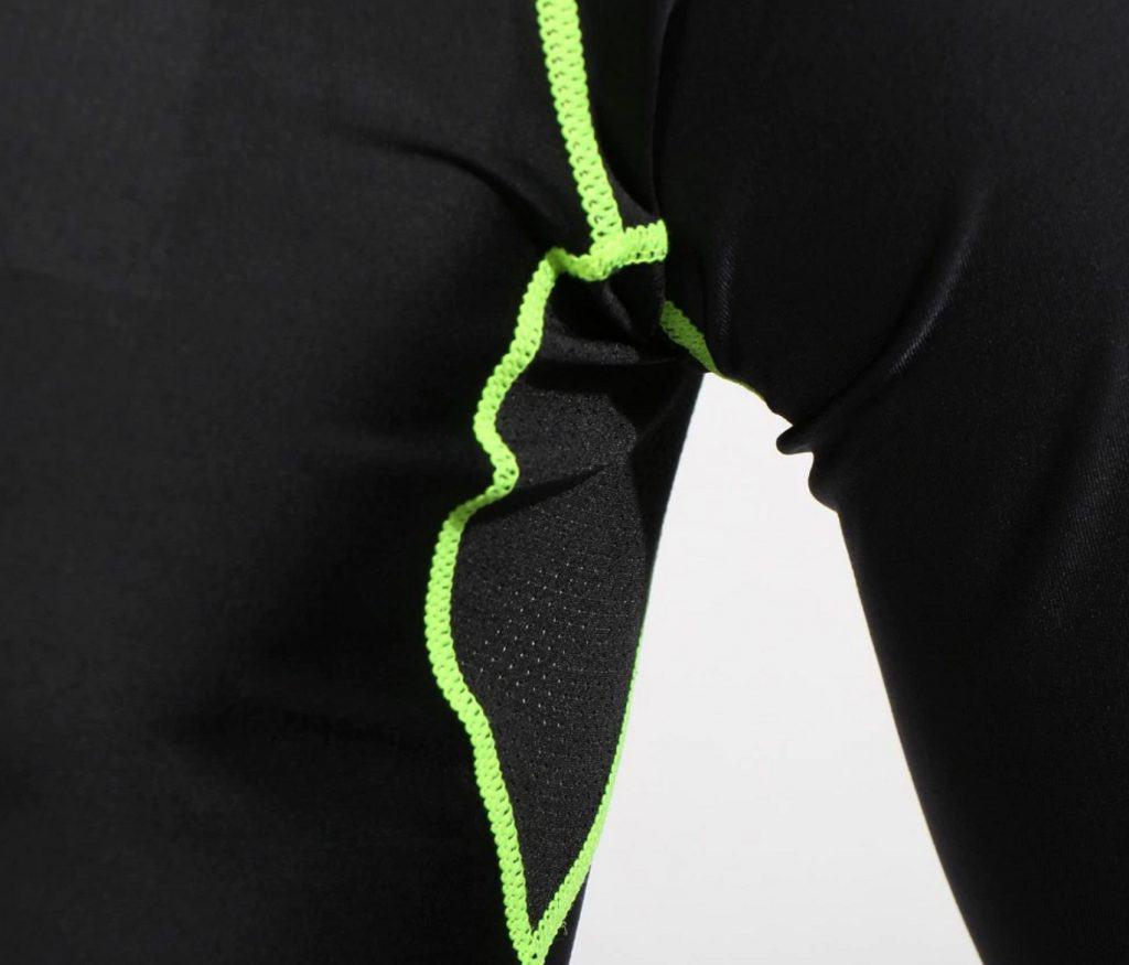 Cycling Jersey Replica Lookalike Clone Sportswear AliExpress Cheap Arsuxeo Jersey2