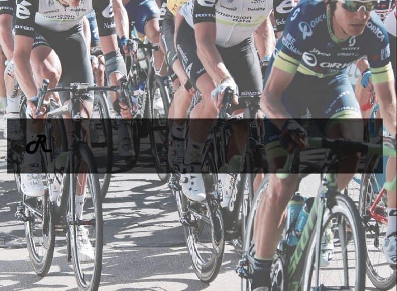 Cycling Jersey Replica Lookalike Clone Sportswear AliExpress Cheap Coverpage2