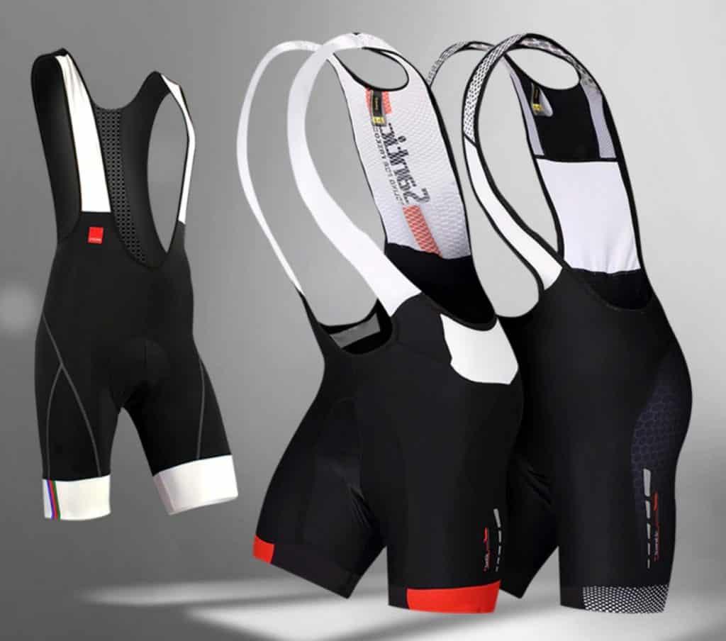 Cycling Jersey Replica Lookalike Clone Sportswear AliExpress Cheap Identify Fake Cycling Jerseys 4 Bibs Shorts
