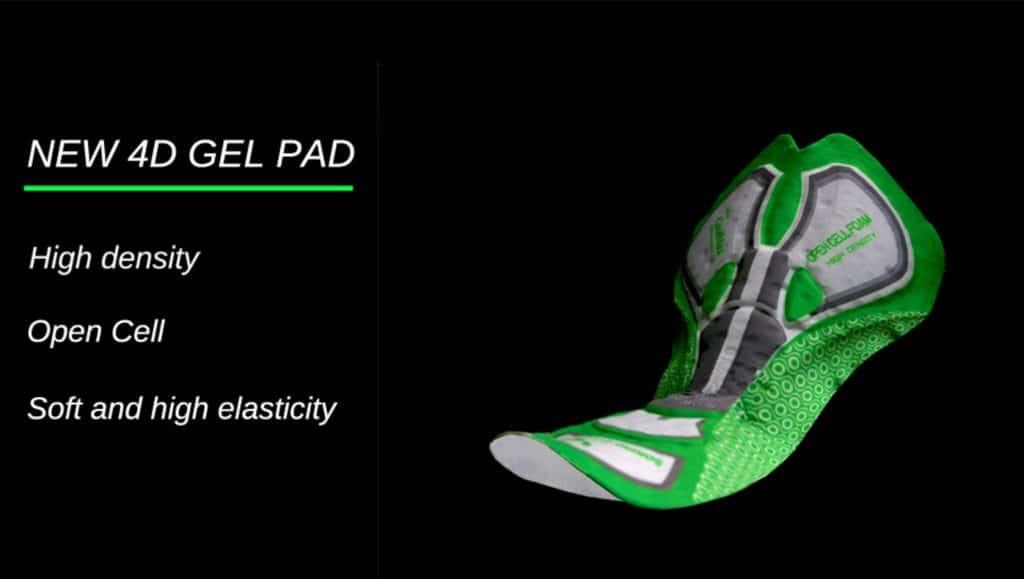 Cycling Jersey Replica Lookalike Clone Sportswear AliExpress Cheap spexcelstore Riding Bib3