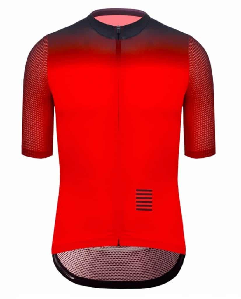 Cycling Jersey Replica Lookalike Clone Sportswear AliExpress Cheap spexcelstore Jersey1
