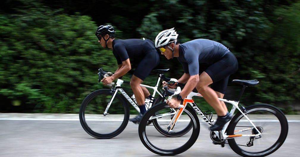 Cycling Jersey Replica Lookalike Clone Sportswear AliExpress Cheap spexcelstore3