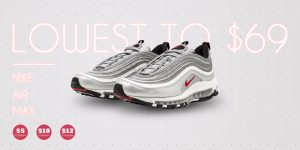 Top 10 Trusted AliExpress Nike Shoes Replica Vendors