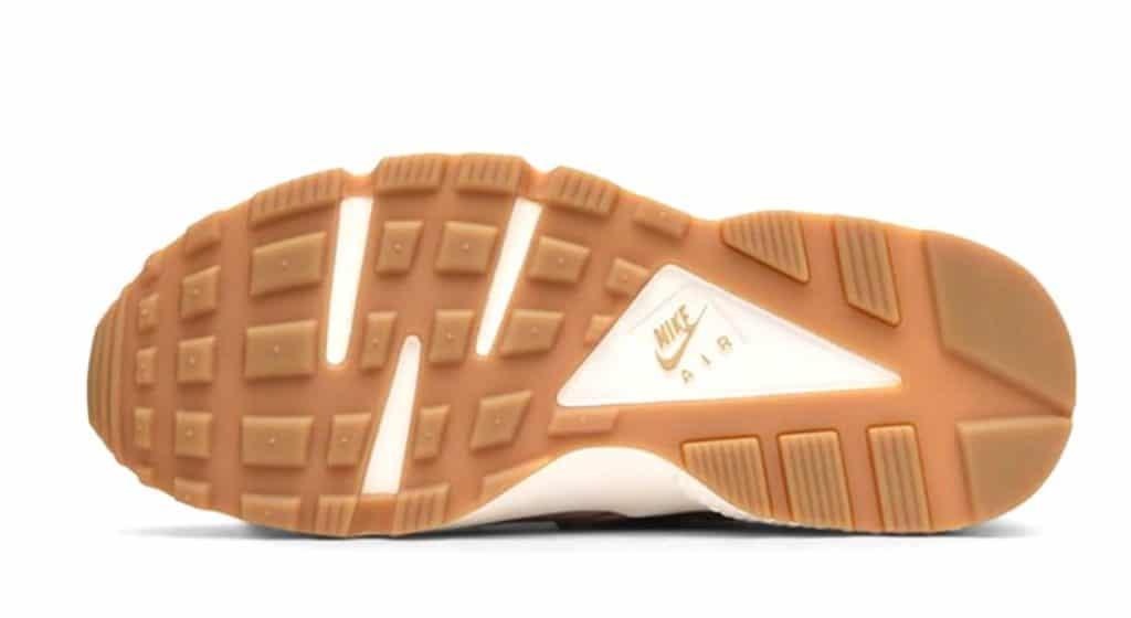 Nike Shoes Replica Nike Copy AliExpress Stadium Good Store 4 Nike AIR HUARACHE RUN Premium Women's Running Shoes Soles