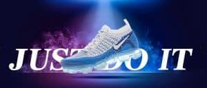Nike Shoes Replica Nike Copy AliExpress normalsport Store 3