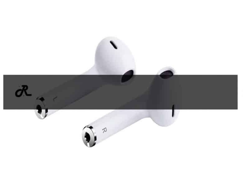 Review of Best Cheap Airpod Replicas on AliExpress (Updated