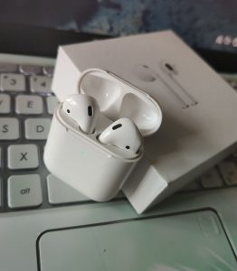 fake apple airpod replica aliexpress airpod clone airpod i80 5