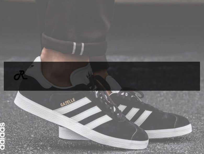 Best AliExpress Adidas Copy Shoes and Adidas Replica Sellers