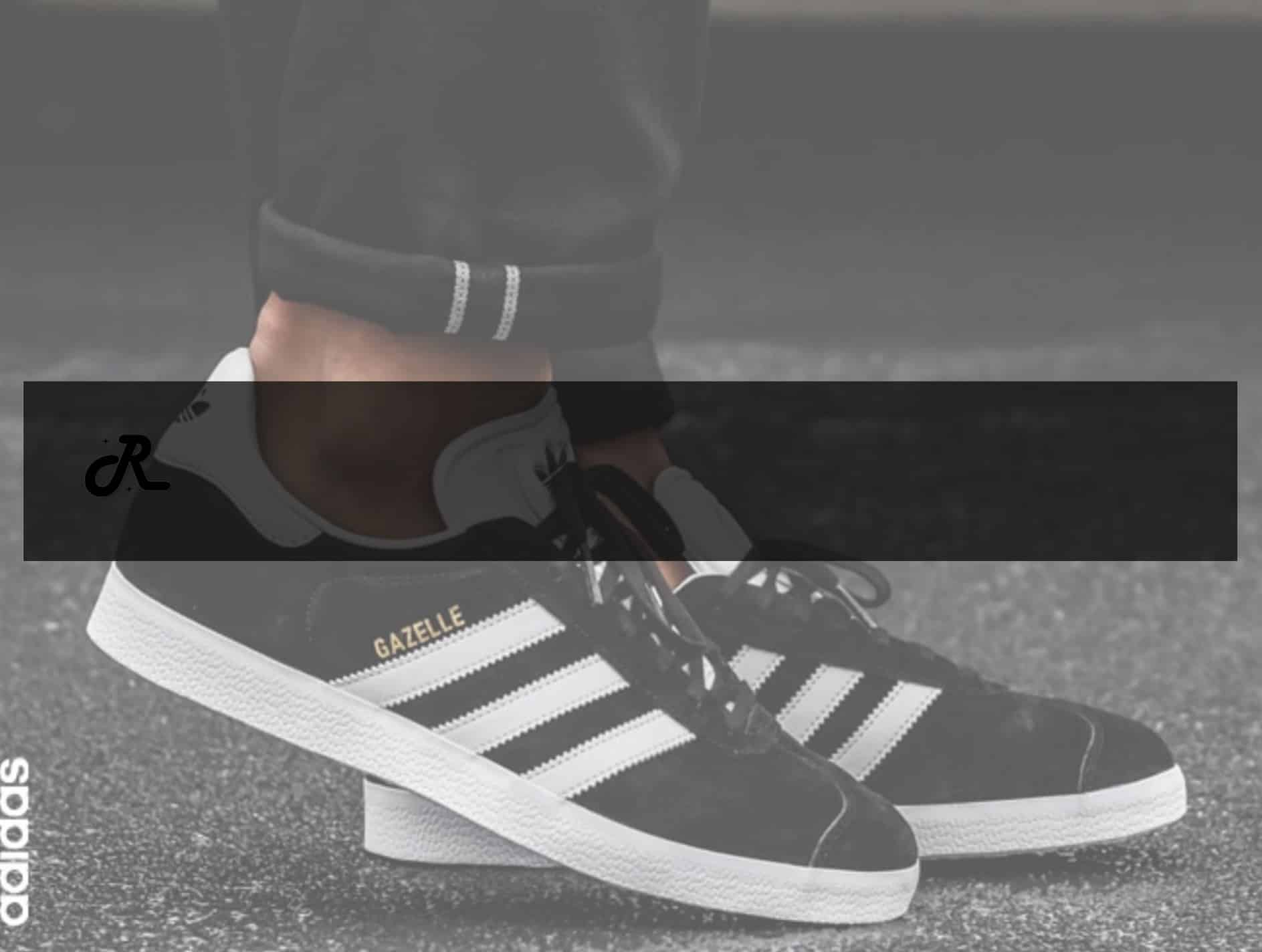 8a134c0b1 Best AliExpress Adidas Shoes Replica Sellers – Trusted Ultimate Guide - Best  Replicas from China