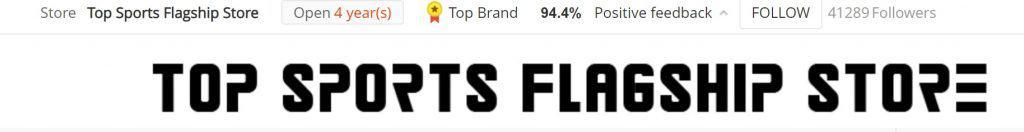 Adidas Replica Shoes Adidas Copy Fake AliExpress Top Sports Flagship Store 1