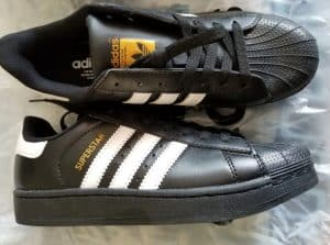 Shoes Sellers And Best Copy Adidas Replica Aliexpress shrCtQxd