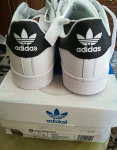 e8416a557e9 Best AliExpress Adidas Copy Shoes and Replica Shoes Sellers ...