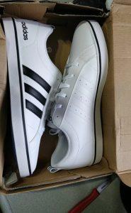 2df3495a9b Adidas Replica Shoes Adidas Copy Fake AliExpress best sport store Adidas  Neo 1