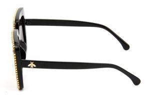 fake sunglasses replica shades aviator glasses Cartier Paris knockoff Diamond 3