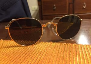 fake sunglasses replica shades aviator glasses Chopard knockoff Merry 4